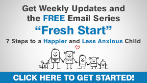 The Fresh Start Series and Updates