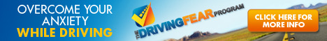 Driving 468x60